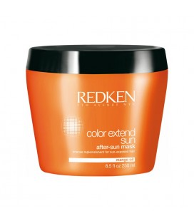 Redken Color Extend Sun After-Sun Masque (250ml)