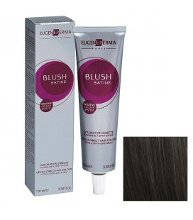 Blush satine Natural Dark Chestnut 100ml