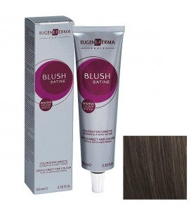 Blush satine Natural Light Brown 100ml