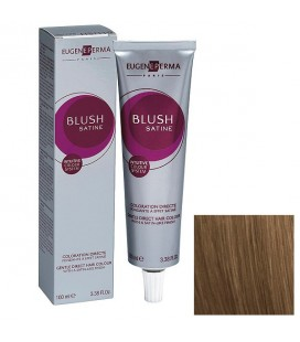 Blush satine Natural Dark Blonde 100ml