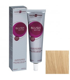 Blush satine Blond very clear natural 100ml