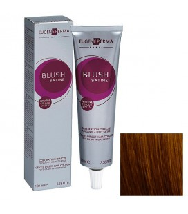 Blush satine light golden blond 100ml