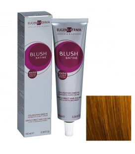 Blush satine Golden Blonde 100ml