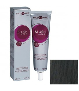 Blush satine dark gray steel 100ml