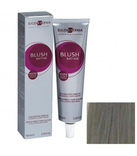 Blush satine light steel gray 100ml