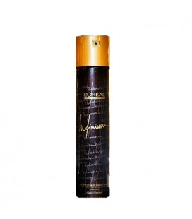 Lacquer Infinium Strong 300ml