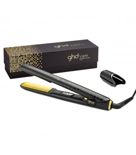 ghd Gold Classic Styler®