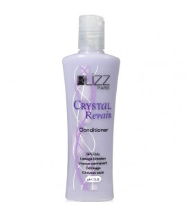 CRYSTAL REPAIR CONDITIONER
