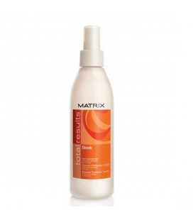 Matrix Total Results Iron Smoother Sleek