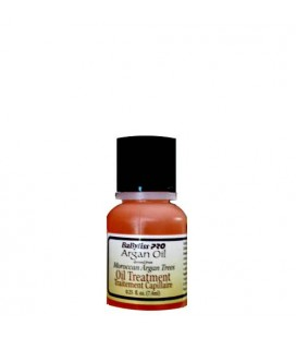Argan Oil treatment (Dose 7.4 ml)