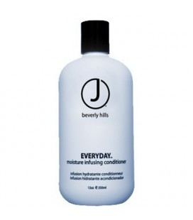 EVERDAY Moisture Infusing Conditioner