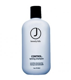 CONTROL Taming Shampoo (350ml)