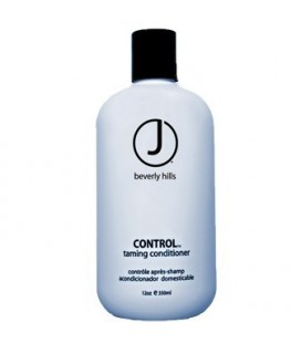 CONTROL Taming Conditioner (350ml)