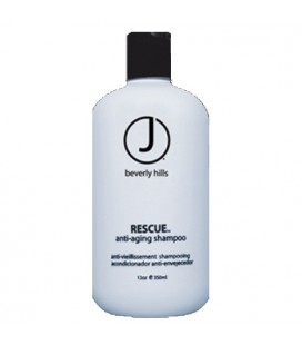 RESCUE Shampoo(350ml)
