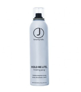 HOLD ME LITE (225ml)