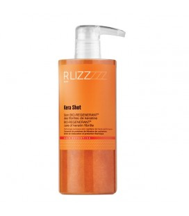 Rlizz Kera Shot® (500ml)