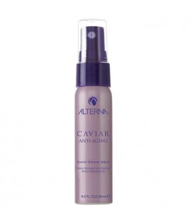 Rapid Repair Spray Caviar