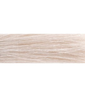 CHI Ionic Color 10N - Blond très clair (90g)