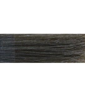 CHI Ionic Color 6A - Chatain clair cendré (90g)