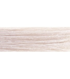 CHI Ionic Color 11I - Blond-very-very-clear iridescent (90g)