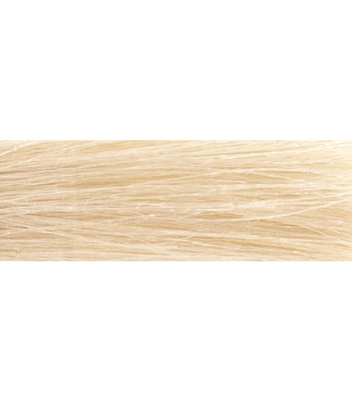Chi Ionic Color 50 10n Very Light Blonde