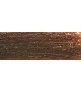 CHI Ionic Color 50-5R - Chatain moyen rouge pale (+ 50% ch. blan