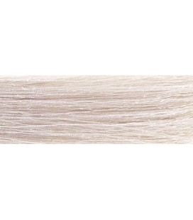 CHI Ionic Color UL - 12A Ultra blonde ash (90g)