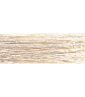 CHI Ionic Color UL - 12N - Ultra blond naturel (90g)