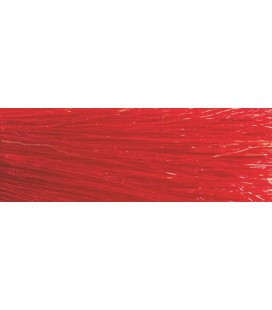 CHI Ionic Color Rouge Additive (90g)