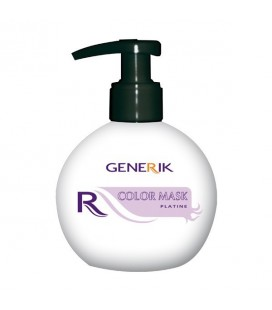 3686-Generik Color Mask Platine