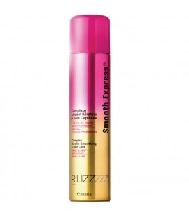 Rlizz Smooth express (300ml)