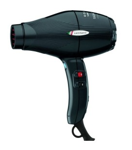 Gammapui Hair-hair E-T. C LIGHT L Black