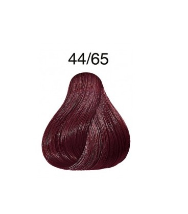 Wella color touch 55 65
