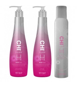 PACK CHI LUXE A