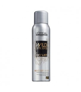 Next Day Hair (250ml)