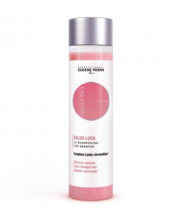 Color Lock Shampooing (250ml)