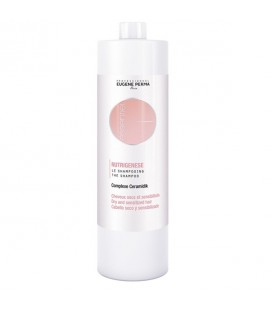 Nutrigenese shampoo (1000ml)