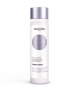 Luminactiv shampoo (250ml)