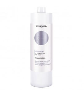 Luminactiv shampoo (1000ml)