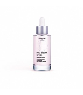 Hydra-sensation serum (50ml)