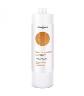 Stimulant Fondamental Le Shampooing (1000ml)