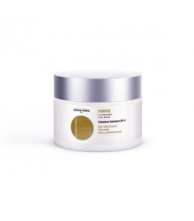 Purific Mask oily scalp 150ml