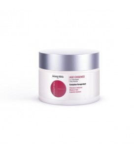 Age Requirement The Mask (150ml)
