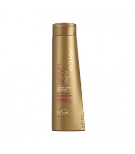 K-PAK Color Therapy Conditioner 300ml
