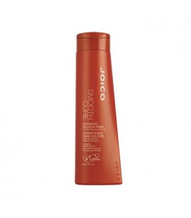 Shampooing sans sulfate 300ml