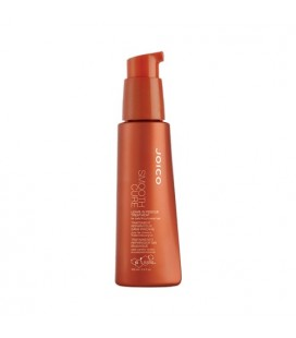 Leave-In Rescue Treatment 100ml