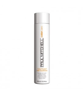 Color Protect Daily Conditioner 300ml