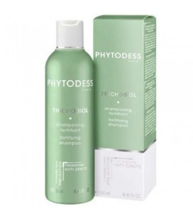 Phytodess Shampooing Fortifiant au Trichobiol 250ml