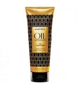 Oil Wonder Conditioner