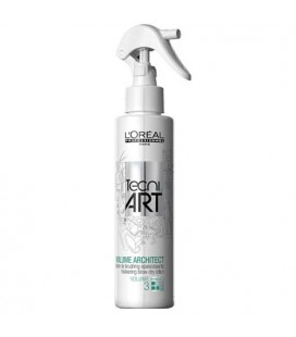 Volume Architect (125ml)